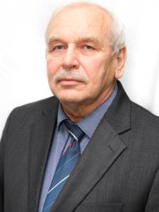 Володимир Миколайович Олейніков