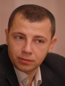 Сергій Олександрович Шейко