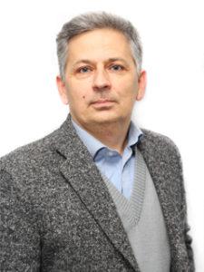 Роман Иванович Цехмистро
