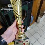 Перемога студента