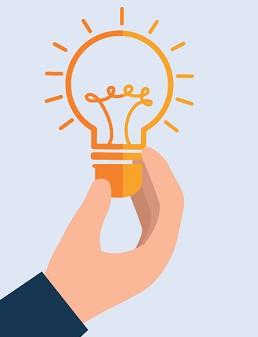 Позитивне рішення про видачу патенту